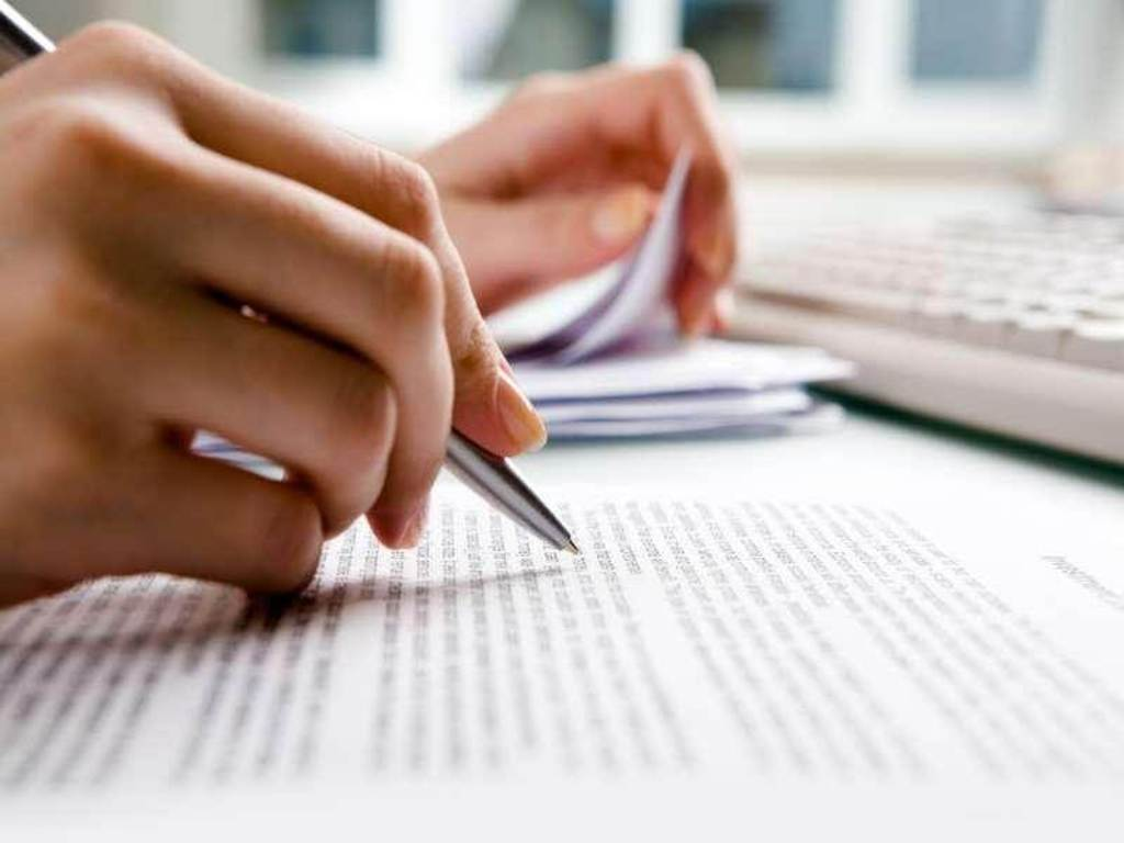 Get An Essay Written For You  Midohiovalleychurchescom Get An Essay Written For You Image  I Need Someone Help On My Lab Report also Essay On Terrorism In English  Cheap Assignment Writing Service