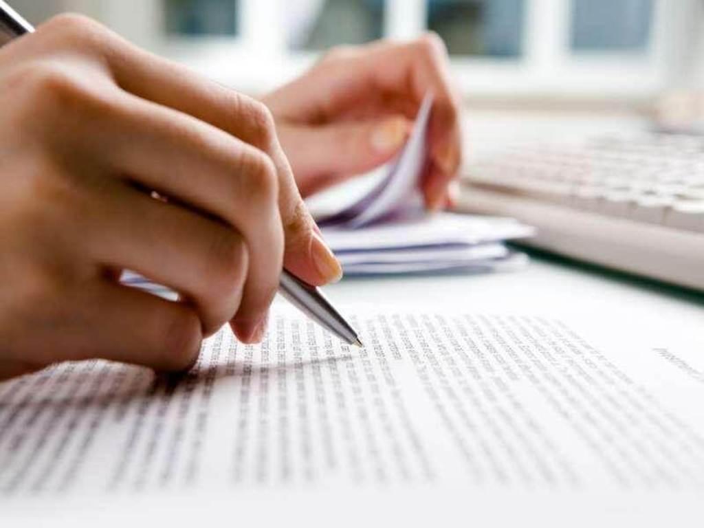 Get An Essay Written For You  Midohiovalleychurchescom Get An Essay Written For You Image