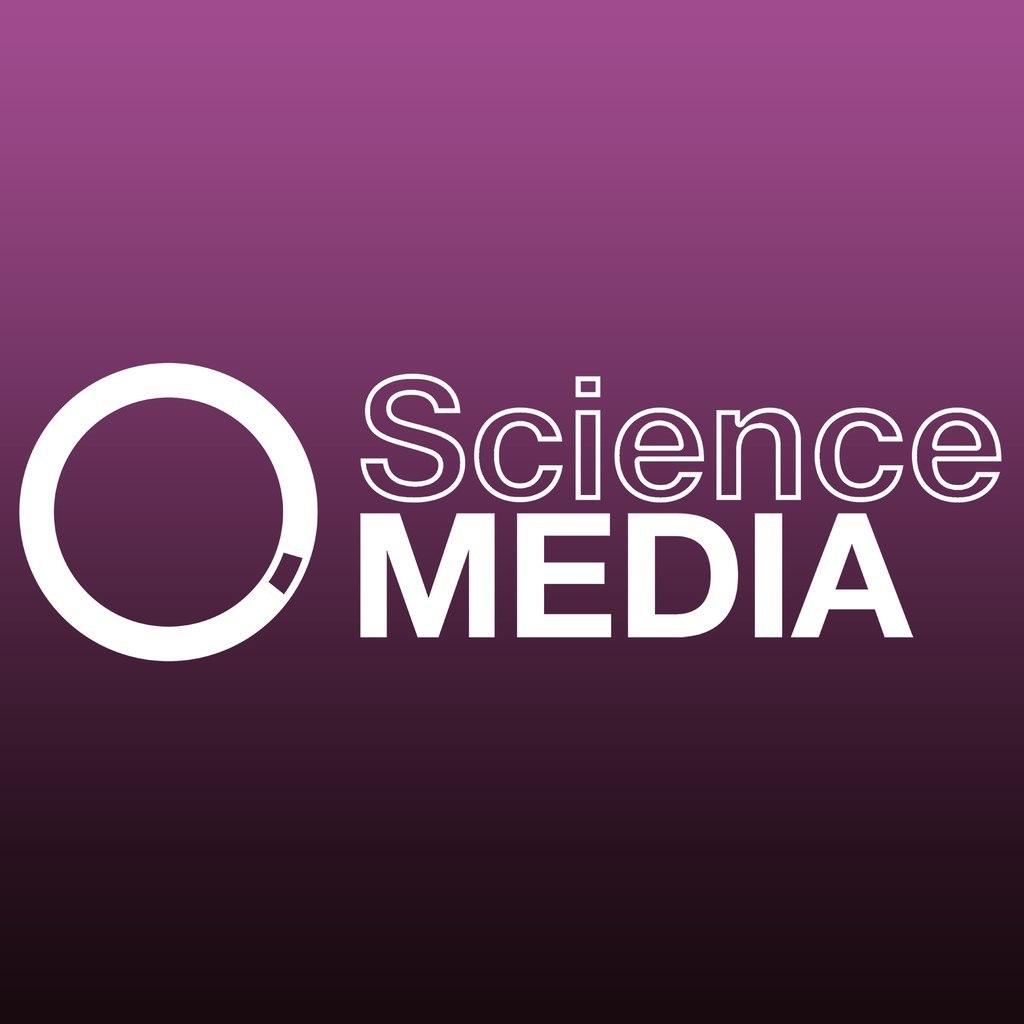 Всероссийский медиафорум «ScienceMedia»