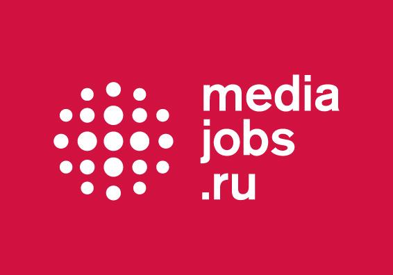 logo Mediajobs_03-2
