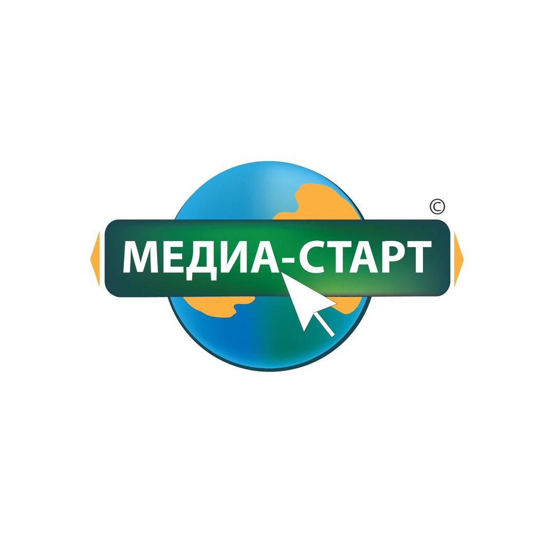 В Санкт-Петербурге пройдет форум на тему блоггинга
