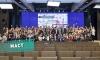 В Конкурсе на лучший медиацентр среди вузов России принимает участие 90 университетов