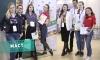 Международная ассоциация студенческого телевидения приняла участие в ММСО-2018