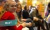 В России запускается федеральная сеть по развитию молодежных медиа