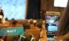 Открыт прием заявок на участие в главном мероприятии для молодежных медиа России