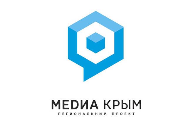 Форум «Медиа Крым»